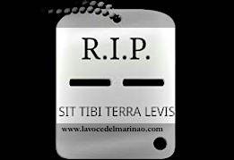 sit-tibi-terra-levis-www-lavocedelmarinaio-com