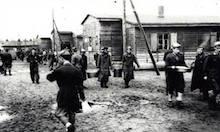 soldati-i-m-i-internati-in-germania-www-lavocedelmarinaio-com
