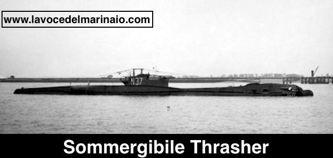 sommergibile-thrasher