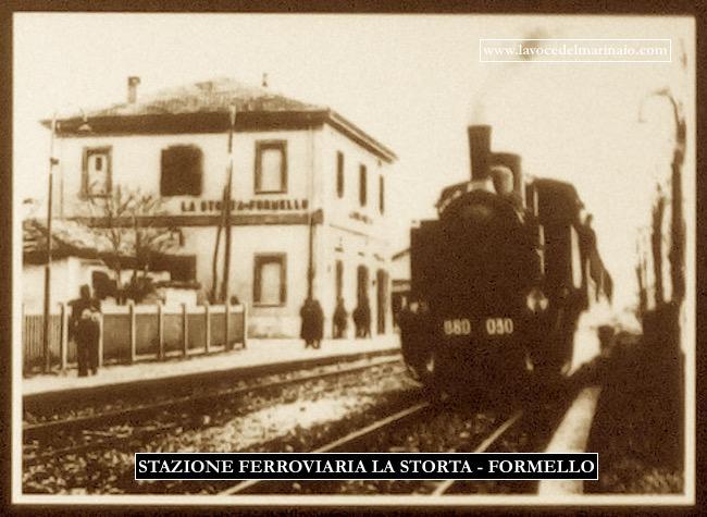 stazione-ferroviaria-la-storta-formello-www-lavocedelmarinaio-com
