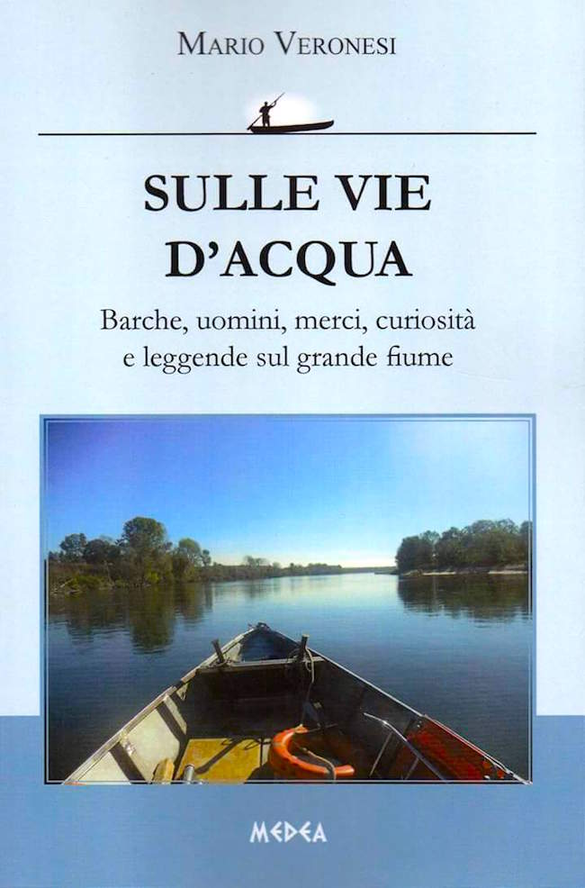 sulle-vie-dellacqua-di-mario-veronesi-copia-copertina-www-lavocedelmarinaio-com