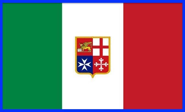 bandiera-della-marina-mercantile-copia-www-lavocedelmarinaio-com_