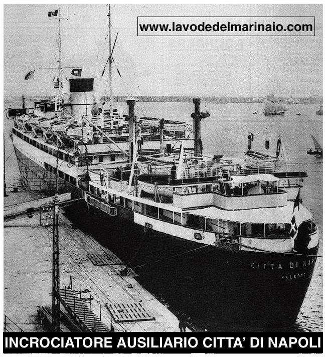 incrociatore-ausiliario-citta-di-napoli-www-lavocedelmarinaio-com
