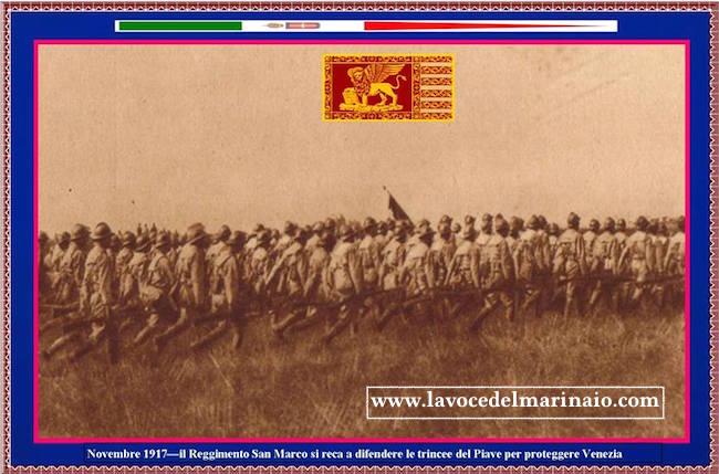 novembre-1917-rgt-san-marco-www-lavocedelmarinaio-com