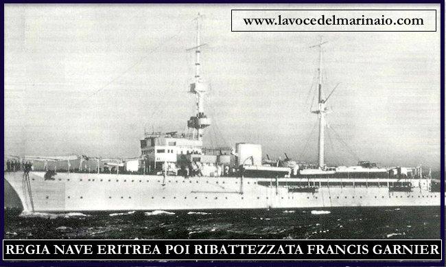regia-nave-coloniale-eritrea-poi-ribattezzata-francis-garnierwww-lavocedelmarinaio-com
