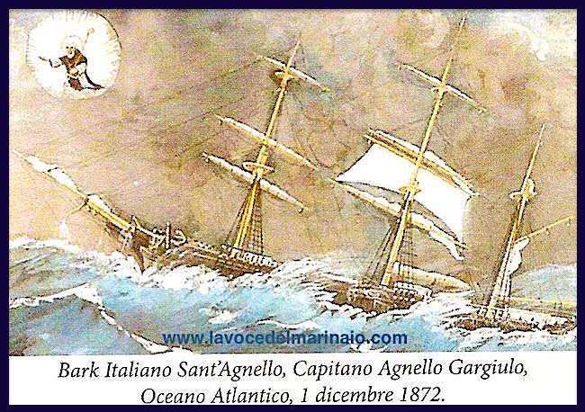1-12-1872-ex-voto-bark-italiano-santangelo-capitano-agnello-gargiulo-www-lavocedelmarinaio-com