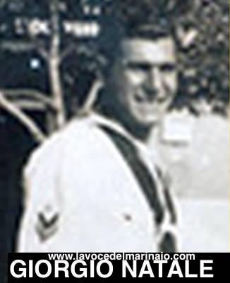 1-12-1942-giorgio-natale-www-lavocedelmarinaio-com-copia