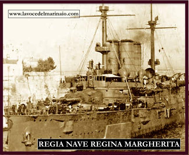 11-12-1916-regina-margherita-www-lavocedelmarinaio-com