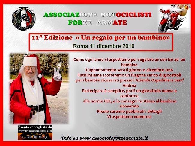 11-12-2016-a-roma-con-lassociazione-motociclisti-forze-armate-www-lavocedelmarinaio-com