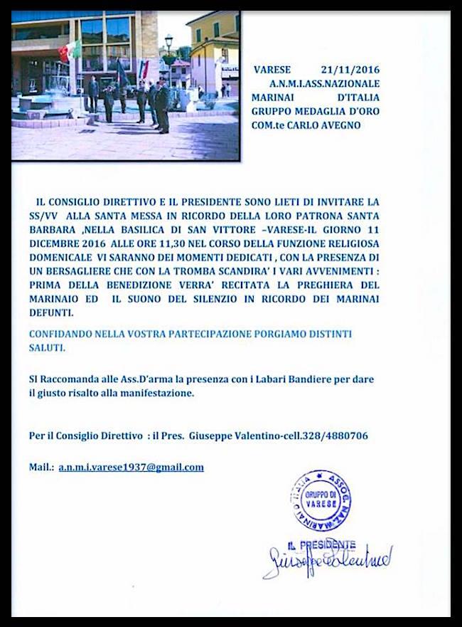 11-12-2016-a-varese-celebrazioni-santa-barbara-www-lavocedelmarinaio-com