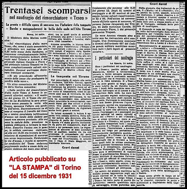 13-12-1931-naufragio-rimorchiatore-teseo-www-lavocedelmarinaio-com