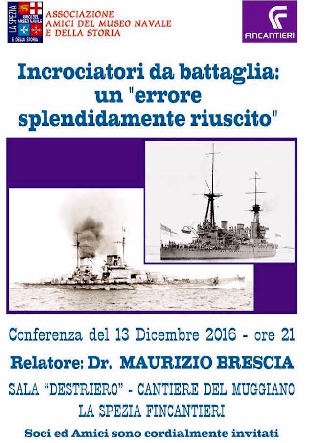 13-12-2016-a-la-spezia-conferenza-su-incrociatore-un-errore-spledidamente-riuscito-www-lavocedelmarinaio-com
