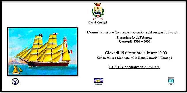 15-12-2016-a-camogli-il-naufragio-dellastrea-www-lavocedelmarinaio-com