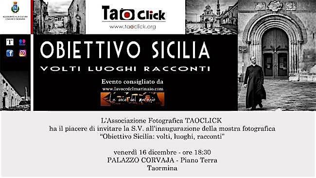 16-12-2016-a-taormina-obiettivo-sicilia-volti-luoghi-racconti-www-lavocedelmarinaio-com