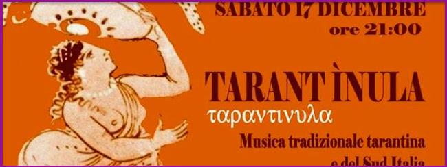 17-12-2016-a-taranto-tarant-inula-www-lavocedelmarinaio-com