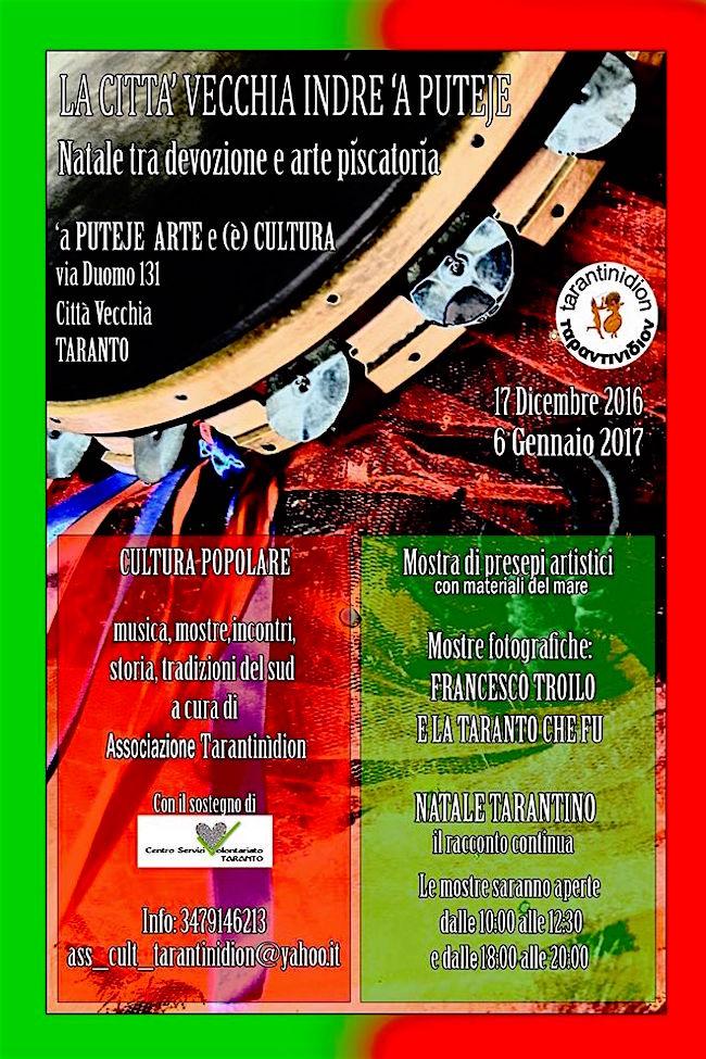 17-12-2016-a-taranto-www-lavocedelmarinaio-com