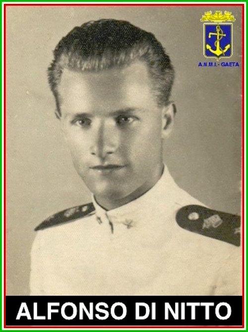 18-12-1941-alfonso-di-nitto-foto-pg-c-di-carlo-di-nitto-a-www-lavocedelmarinaio-com
