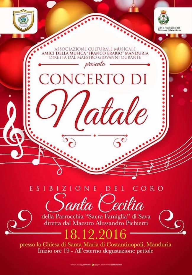 18-12-2016-a-manduria-concerto-di-natale-www-lavocedelmarinaio-com