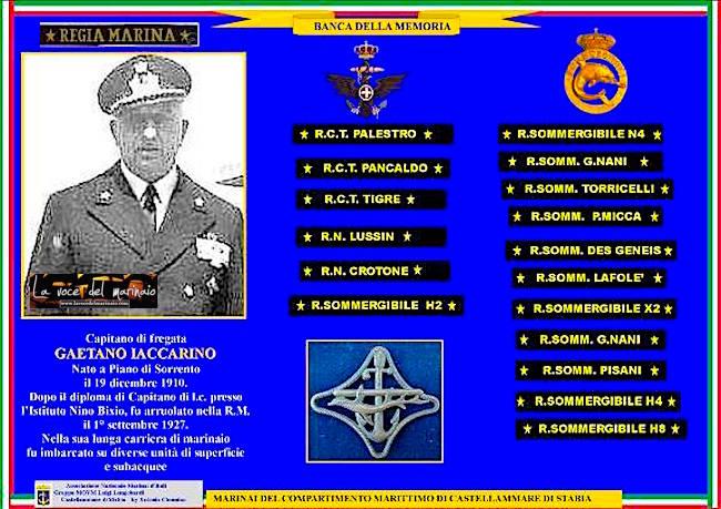 19-12-1910-iaccarino-gaetano-www-lavocedelmarinaio-com