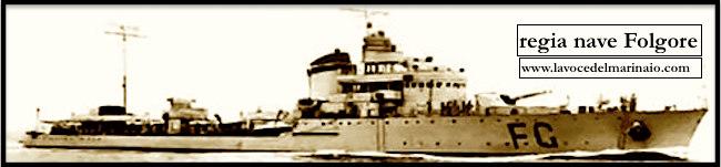 2-dicembre-1942-cacciatorpediniere-folgore