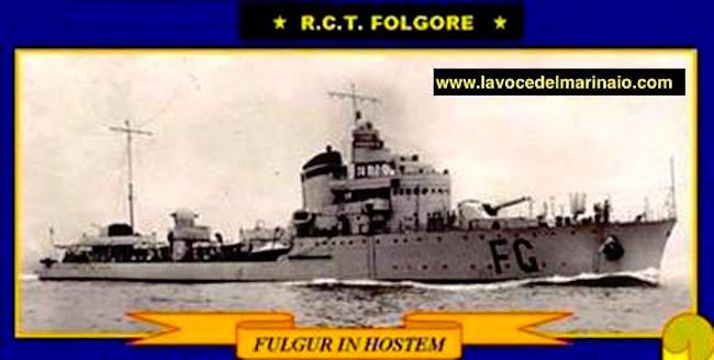 2-12-1942-affondamento-regia-nave-folgore-www-lavocedelmarinaio-com