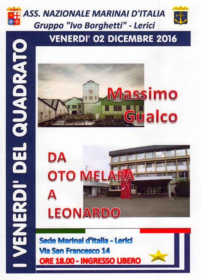 2-12-2016-a-lerici-da-oto-melara-a-leonardo-www-lavocedelmarinaio-com