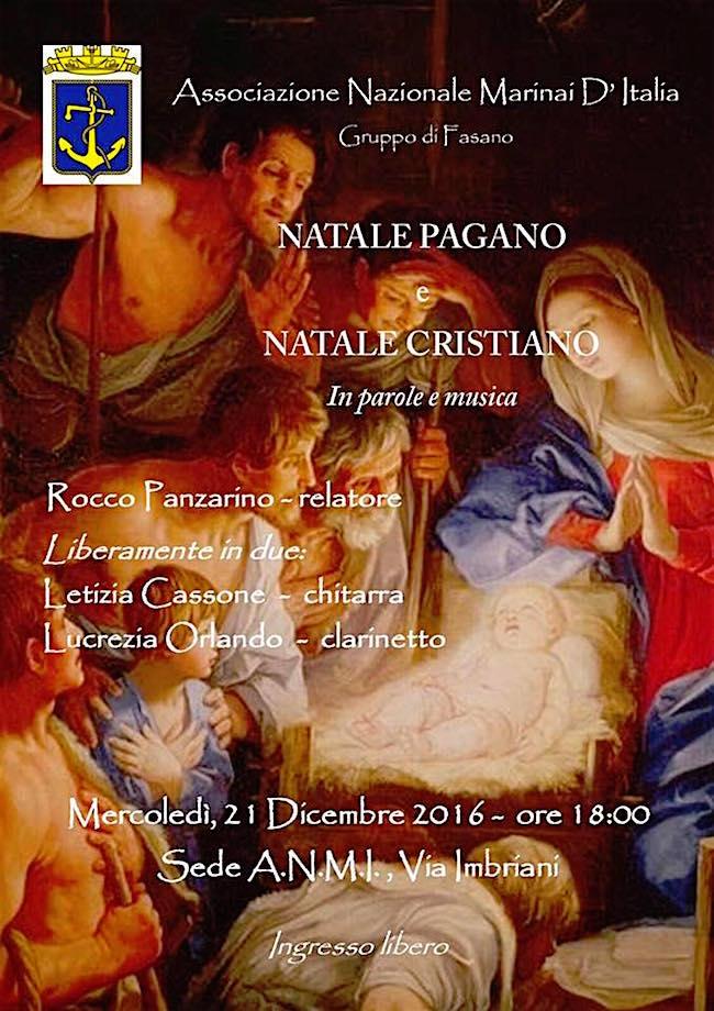 21-12-2016-a-fasano-natale-pagano-e-natale-crstiano-www-lavocedelmarinaio-com