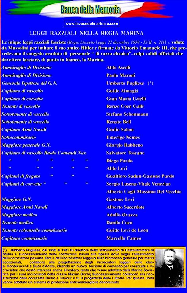 22-12-1938-le-leggi-razziali-anche-contro-i-marinai