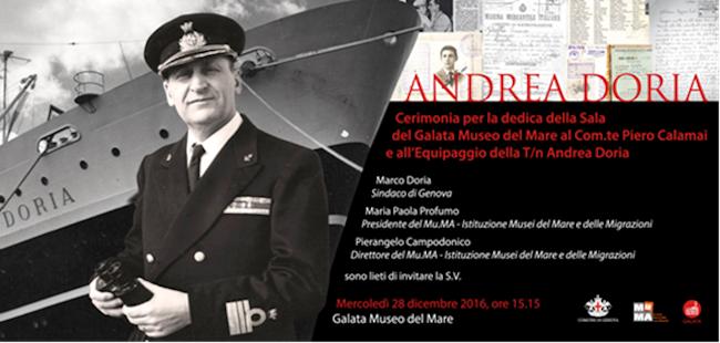 28-12-2016-a-genova-al-museo-del-mare-di-genova-www-lavocedelmarinaio-com