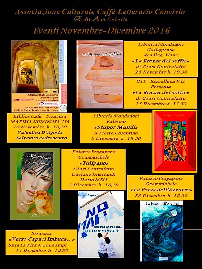 28-12-2016-a-grammichele-presentazione-del-libro-la-forza-dellazzuro-di-giusi-contrafatto-www-lavocedelmarinaio-com