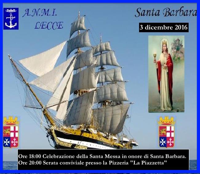 3-12-2016-a-lecce-celebrazioni-santa-barbara