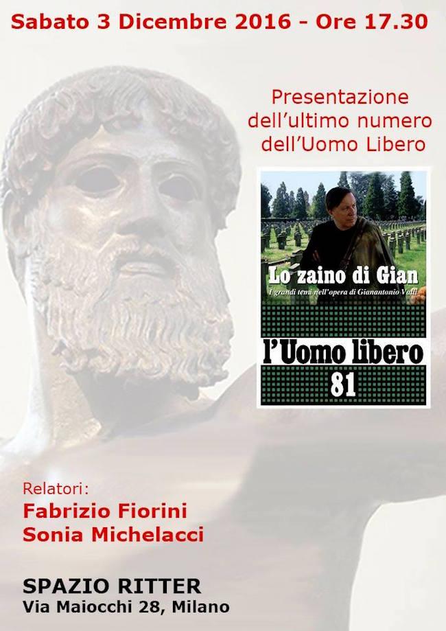 3-12-2016-a-milano-presentazione-del-libro-lo-zaino-di-gian-www-lavocedelmarinaio-com
