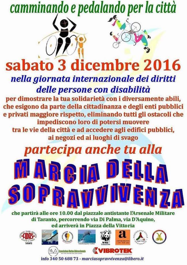 3-12-2016-a-taranto-marcia-della-sopravvivenza-www-lavocedelmarinaio-com