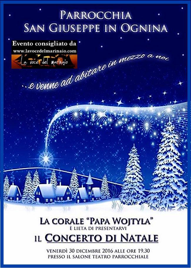 30-12-2016-a-catania-il-concerto-di-natale-della-corale-papa-wojtyla-www-lavocedelmarinaio-com