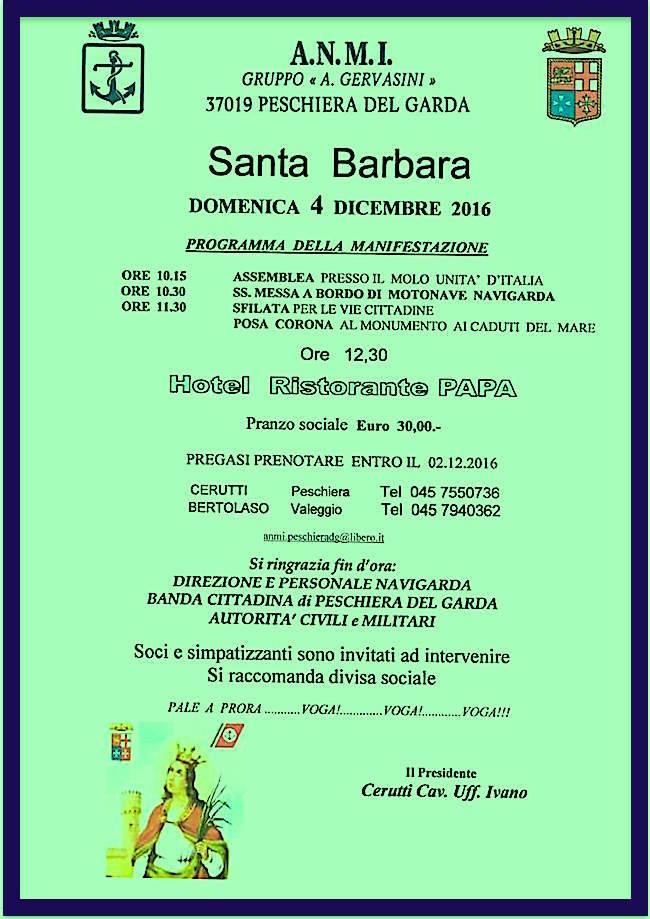 4-12-1016-santa-barbara-a-peschiera-del-garda-www-lavocedelmarinaio-com