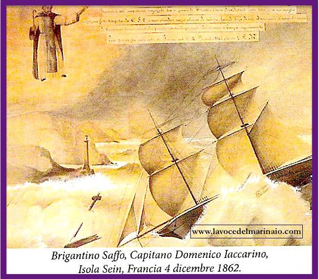 4-12-1862-brigantino-saffo-www-lavocedelmarinaio-com-copia