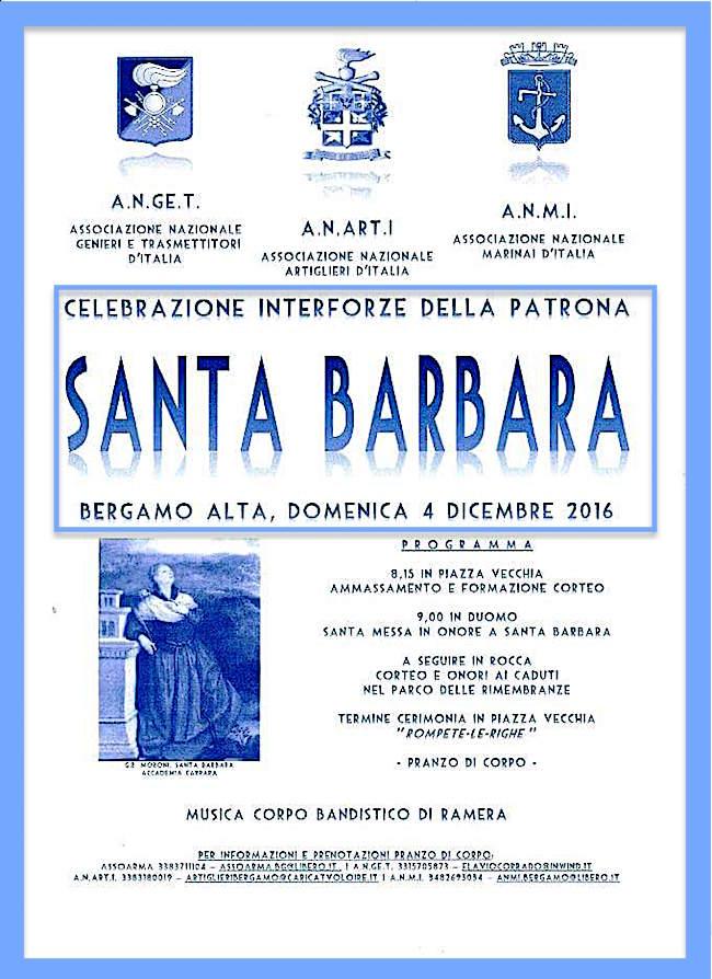 4-12-2016-santa-barbara-a-bergamo-alta-www-lavocedelmarinaio-com