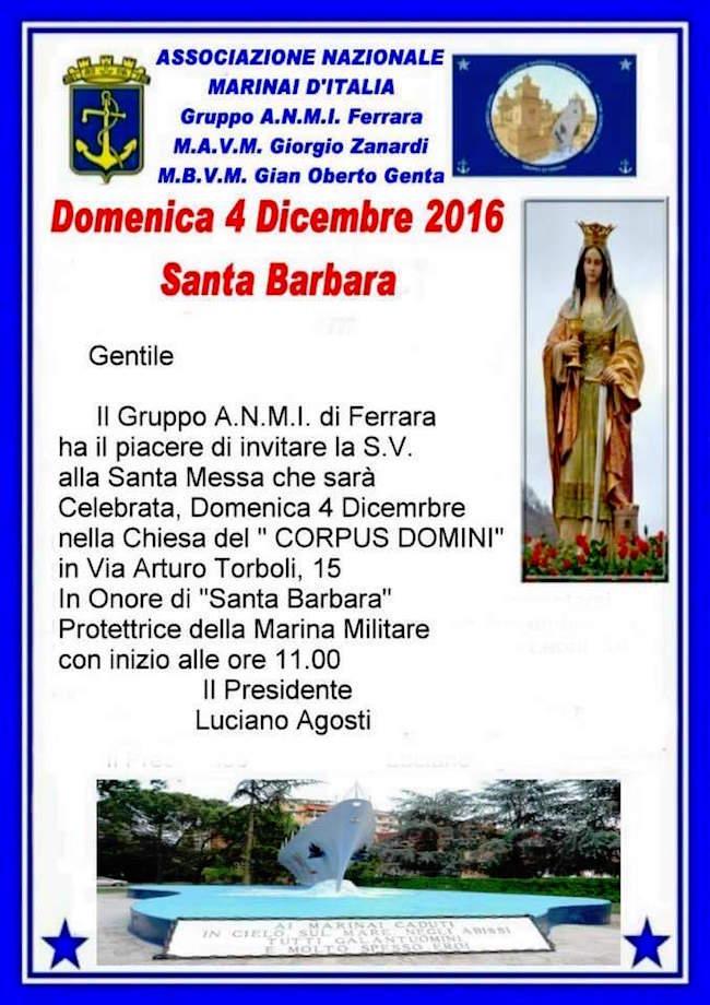 4-12-2016-santa-barbara-a-ferrara-www-lavocedelmarinaio-com