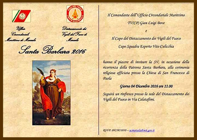 4-12-2016-santa-barbara-a-marsala-www-lavocedelmarinaio-com