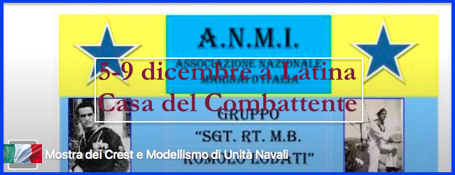 5-9-12-2016-a-latina-mostra-crest-e-modellismo-www-lavocedelmarinaio-com