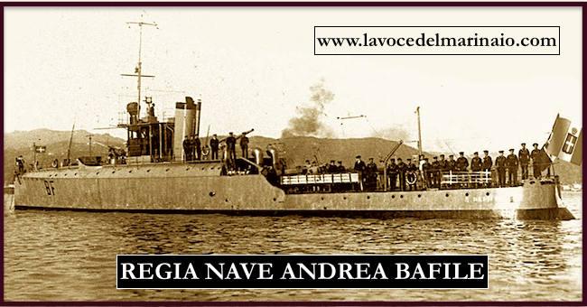 8-12-1921-regia-cannoniera-bafile-www-lavocedelmarinaio-com