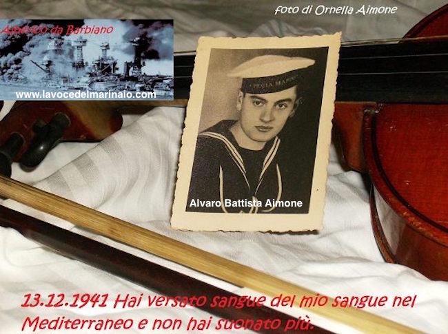 aimone-alvaro-battista-www-lavocedelmarinaio-com