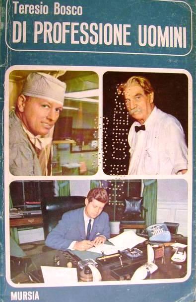 di-professione-uomini-copertina-1971-di-teresio-bosco-copia-www-lavocedelmarinaio-com