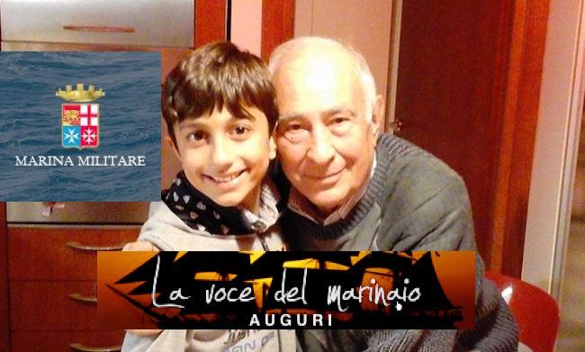 egidio-alberti-e-il-nipotino-per-www-lavocedelmarinaio-com