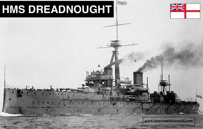hms-dreadnought