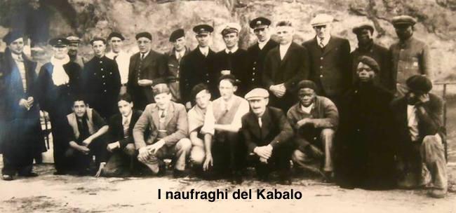 i-naufraghi-del-kabalo-www-lavocedelmarinaio-com