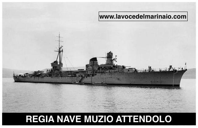 la-regia-nave-muzio-attendolo-www-lavocedelmarinaio-com
