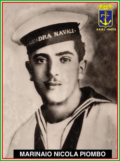 marinaio-nicola-piombo-f-p-g-c-carlo-di-nitto-a-www-lavocedelmarinaio-com-diritti-riservati