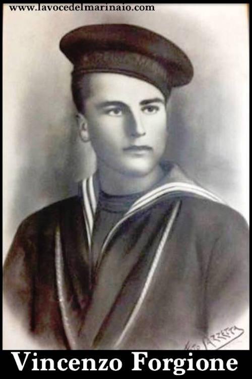 marinaio-vincenzo-forgione-da-vitulano-benenvento-f-p-g-c-a-www-lavocedelmarinaio-com