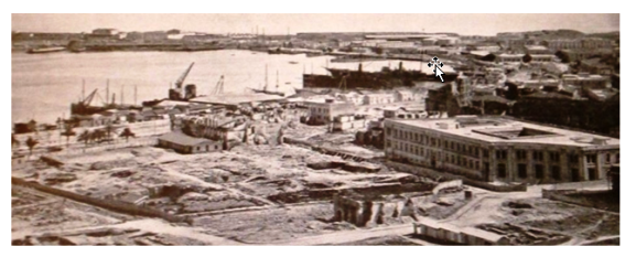 messina-in-una-foto-depoca-dopo-il-terremoto-del-1908-www-lavocedelmarinaio-com